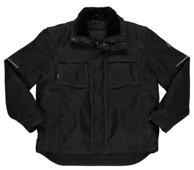 MASCOT Macon Winter Jacket - True Safety Gear
