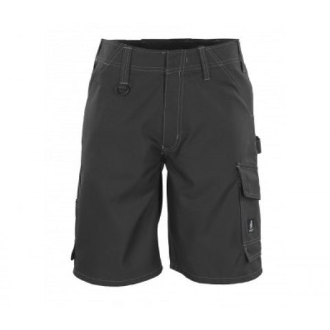 Charleston Bermuda shorts - True Safety Gear