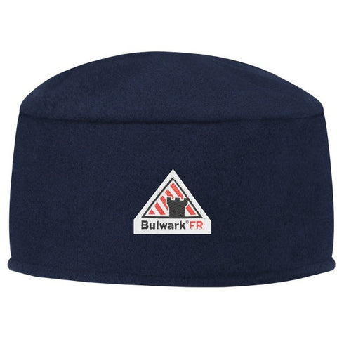 Bulwark FLEECE BEANIE (HMC4) - True Safety Gear
