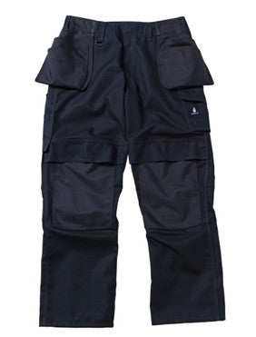 MASCOT Springfield Trousers - True Safety Gear