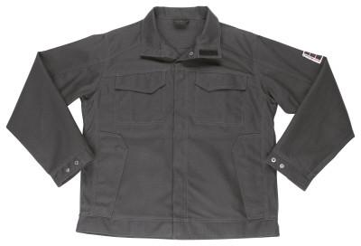MASCOT Visp Work Jacket - True Safety Gear