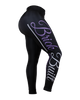 Training Edition tights - Brick Built  - 1