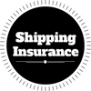 Shipping Insurance (U.S. orders only) - Brick Built