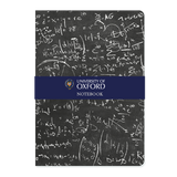 Exercise book - Oxford Chalkboard