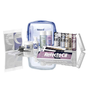 Refectocil- Starter Kit 54 applications