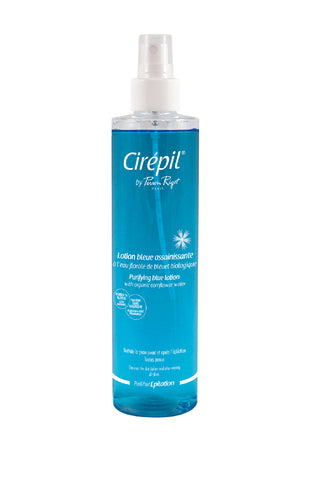 Cirepil Blue Lotion Cleanser Spray 250ml