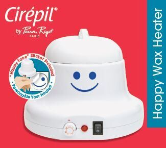 Cirepil Happy Heater (400g)