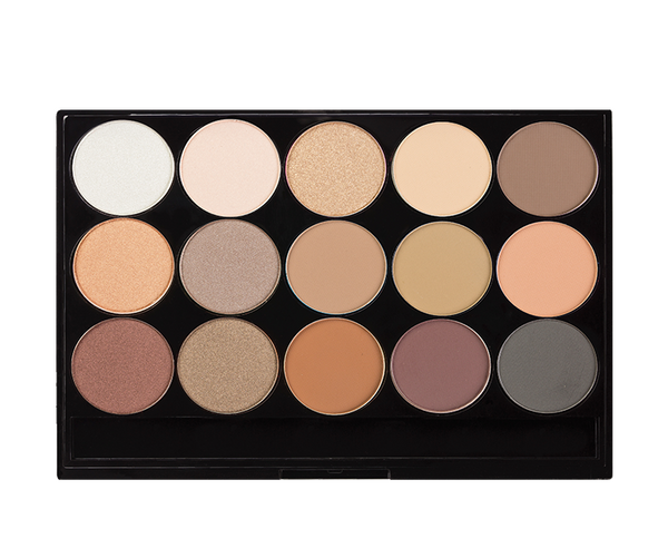 Ultimate Face - All Palettes