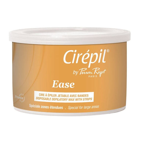 Cirepil Ease Wax 400g Tin