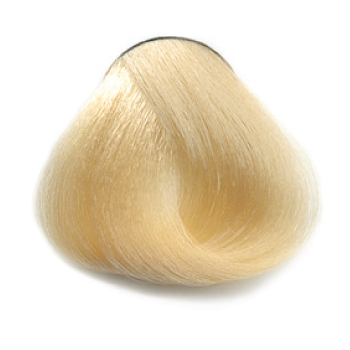 10NN/10.00-Pastel Blonde Neutral