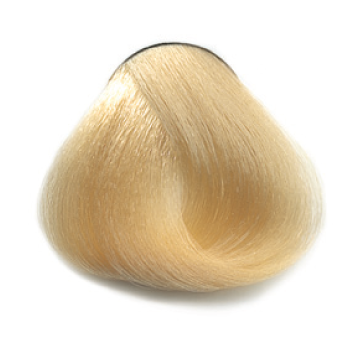 9NN/9.00-Very Light Blonde Neutral