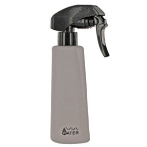 Via Ultra Mist Spray Bottle- Large