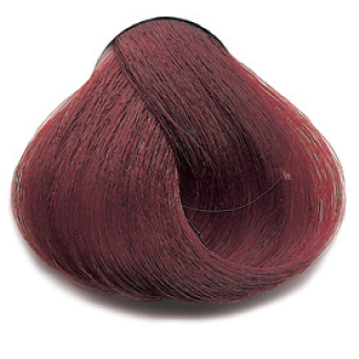 Dikson- Extra Premium Color- 6RR/6.66- Ruby Red