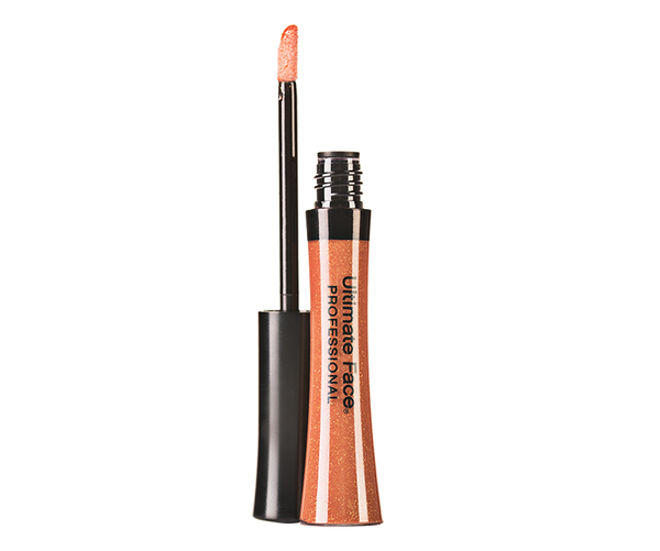 Ultimate Face Power Gloss