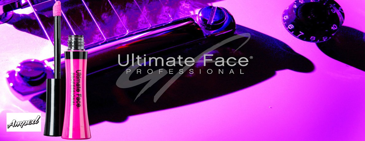 Ultimate Face Cosmetics