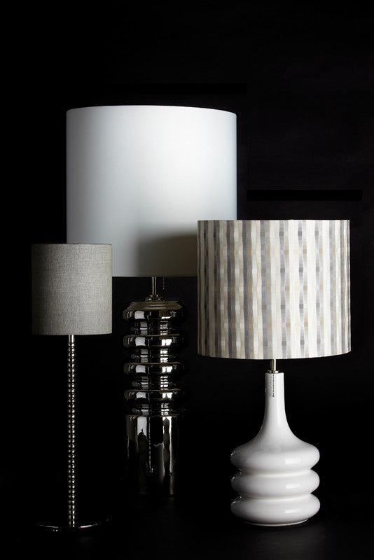 Harlequin Lighting Collection