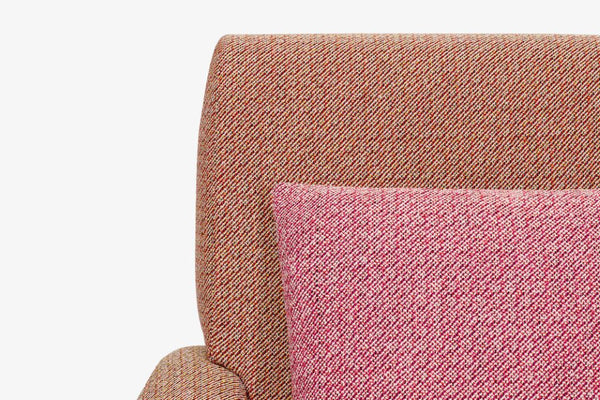 Kvadrat x Raf Simons 2015 Textile Collection
