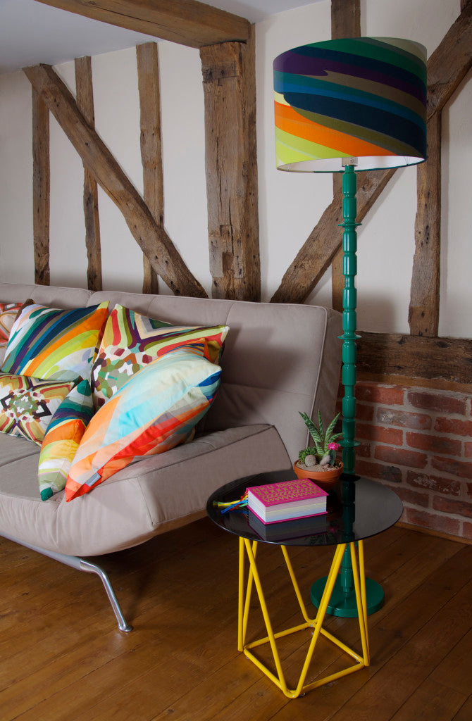 Parris Wakefield available at Jane Richards Interiors
