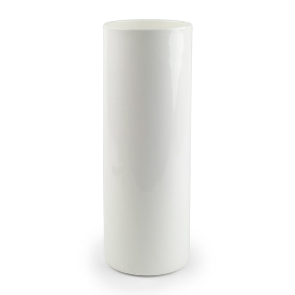1882 Ltd Positive Vase by Snarkitecture Back