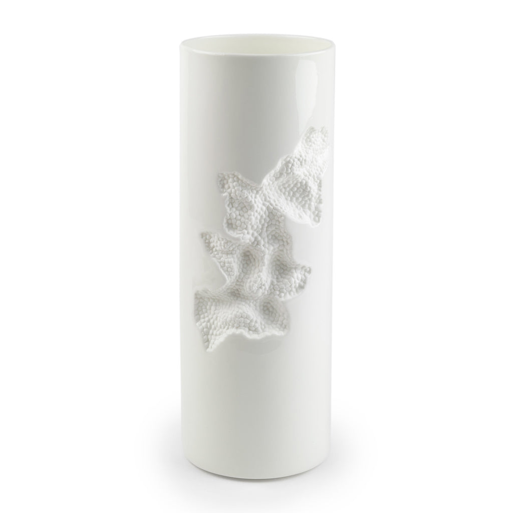 1882 Ltd Positive Vase by Snarkitecture Front