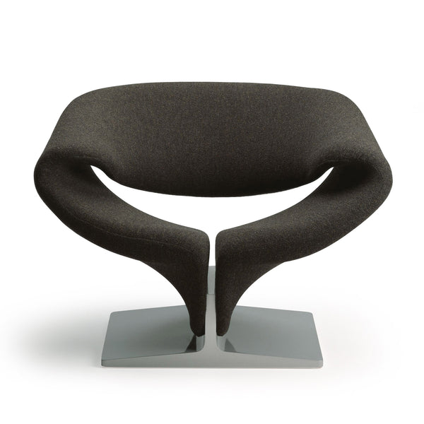 Artifort Ribbon Chair by Pierre Paulin Tonus3 Fabric