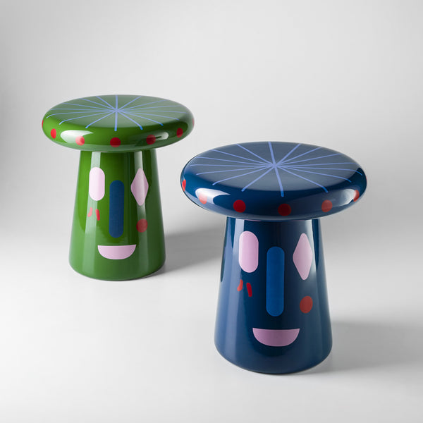 Bosa Tavoli T-Table by Jaime Hayon GB2