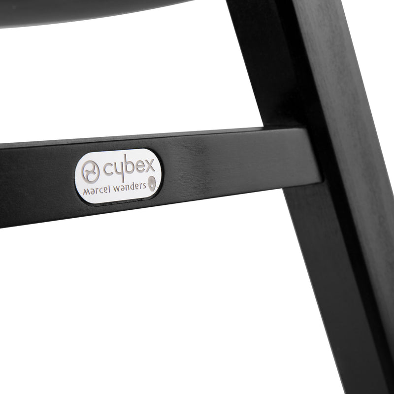 CYBEX by Marcel Wanders Graffiti Highchair Detail