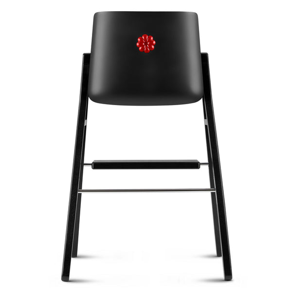 CYBEX by Marcel Wanders Graffiti Highchair Back