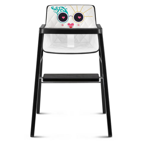 CYBEX by Marcel Wanders Love Guru Highchair
