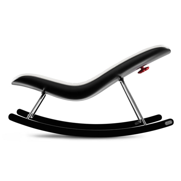 CYBEX by Marcel Wanders Love Guru Rocker Side