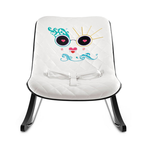 CYBEX by Marcel Wanders Love Guru Rocker