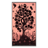 Christian Lacroix Clairiere Bourgeon Beach Towel