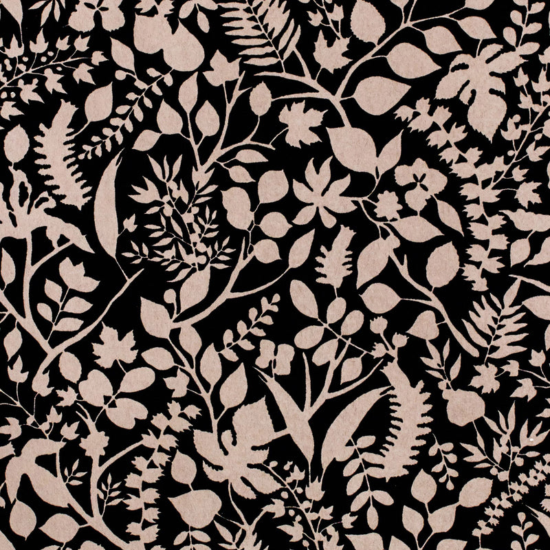 Christian Lacroix 'L Eden Soft' Wallpaper PCL7029/02