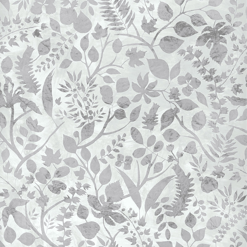 Christian Lacroix 'L Eden' Wallpaper PCL7025/04
