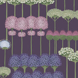 Cole & Son Allium Wallpaper 115/12036