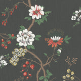 Cole & Son Camellia Wallpaper 115/8026