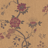 Cole & Son Camellia Wallpaper 115/8027