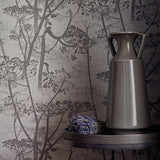 Cole & Son Cow Parsley Wallpaper Roomset