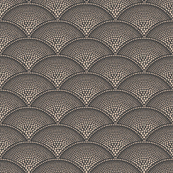 Cole and Son 'Feather Fan' Wallpaper 112/10033