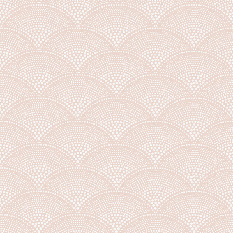 Cole and Son 'Feather Fan' Wallpaper 112/10035