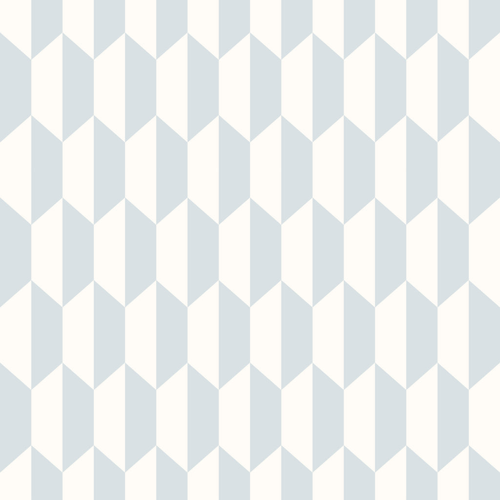 Cole & Son Petite Tile Wallpaper 112/5018