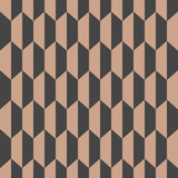 Cole & Son Petite Tile Wallpaper 112/5022