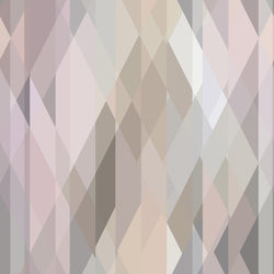 Cole and Son 'Prism' Wallpaper 112/7025