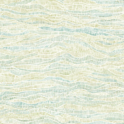 Cole & Son Sweet Meadow Wallpaper 115/13038