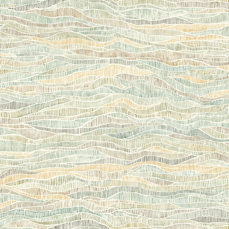 Cole & Son Sweet Meadow Wallpaper 115/13040
