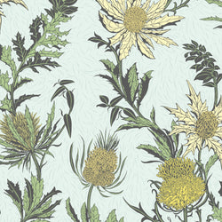 Cole & Son Thistle Wallpaper 115/14042