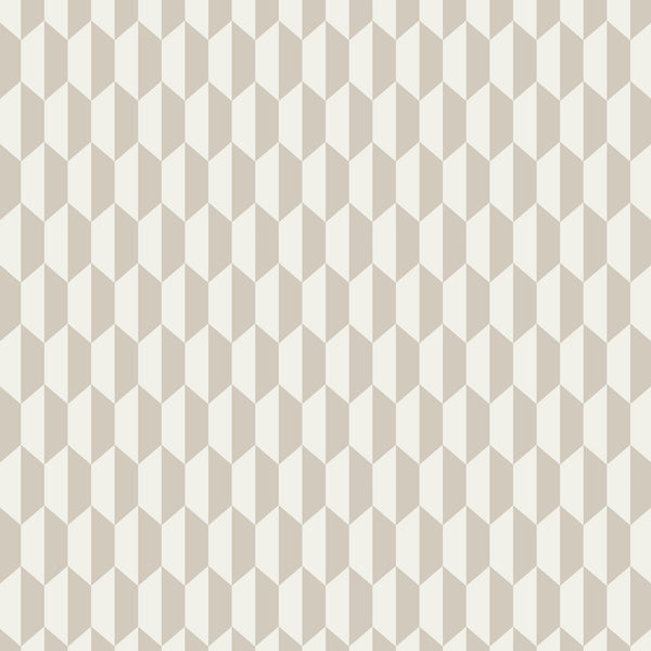 Cole & Son 'Tile' Fabric F111/9033