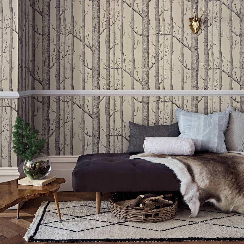 cole son woods wallpaper jane richards interiors