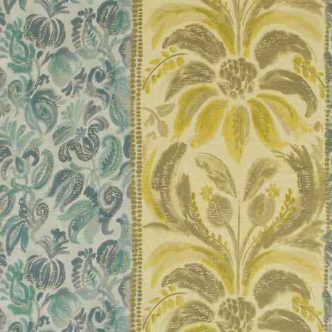Designers Guild Angelique Damask Fabric