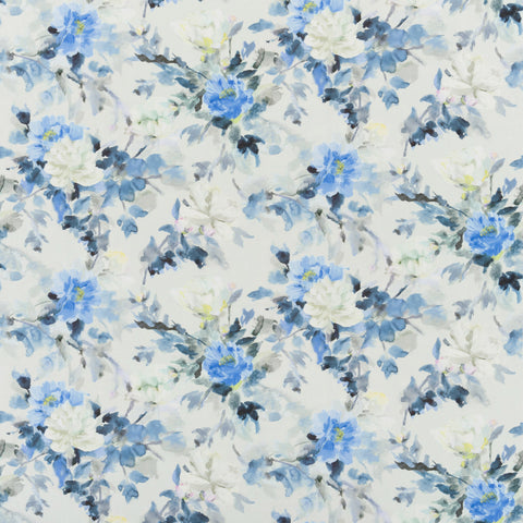 Designers Guild Catharina Fabric